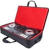 PIONEER DJ Controller Bag [DJC-SC1] - Dj Controller