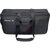 PIONEER DJ Controller Bag [DJC-SC5] - Dj Controller