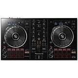 PIONEER Portable 2-Channel DJ Controller for Rekordbox DJ [DDJ-RB] - Dj Controller