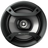 PIONEER TS-F1634R Speaker Coaxial - Car Audio System