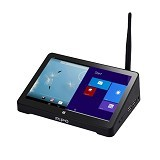 PIPO X8 Mini PC Tablet [X8-32GB] (Merchant)