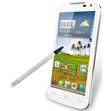 PIXCOM G Note - White - Smart Phone Android