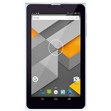 PIXCOM Voiz 3G - Gold (Merchant) - Tablet Android