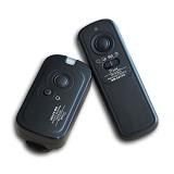 PIXEL RW-221/DC0 - Camera Remote Control
