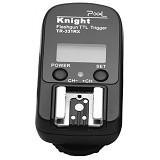PIXEL TR-331RX for Nikon