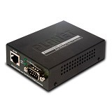 PLANET ICS-100-EU - Network Converter