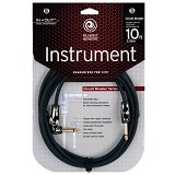 PLANET WAVES Instrument Cable Circuit Breaker [PW-AG-10] - Instrument Cable