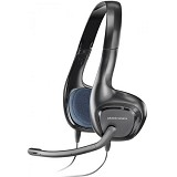 PLANTRONICS Audio 628 - Headset PC / VoIP / Live Chat