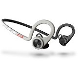 PLANTRONICS Backbeat Fit - Sport Grey - Headset Bluetooth
