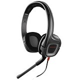 PLANTRONICS GameCom 308 - Gaming Headset
