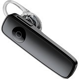 PLANTRONICS Marque 2 [M165] - Black (Merchant) - Headset Bluetooth