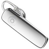 PLANTRONICS Marque 2 [M165] - White (Merchant) - Headset Bluetooth
