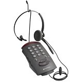 PLANTRONICS T10 - Headset Call Center