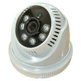 "PLATINUM Camera 1/3"" Sony Turbo 1.3MP [PI-SY225] - White (Merchant) - Cctv Camera"