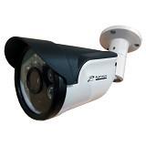 """PLATINUM Camera 1/3"""" Sony Turbo 1.3MP [PO-SY225] (Merchant) - Cctv Camera"""