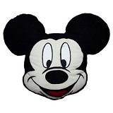 PLATPE Bantal Mickey - Bantal Dekorasi