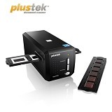 PLUSTEK OpticFilm 8200i Ai - Scanner Manual Feeding