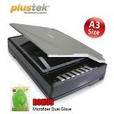 PLUSTEK OpticPro A360 - Scanner Flatbed