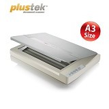 PLUSTEK OpticSlim 1180 - Scanner Flatbed