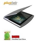 PLUSTEK OpticSlim 550 - Scanner Flatbed