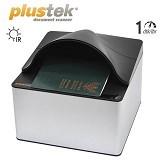 PLUSTEK SecureScan X100