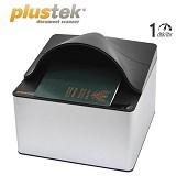 PLUSTEK SecureScan X50