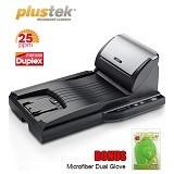 PLUSTEK SmartOffice [PL2550] - Scanner Automatic Feeding / ADF