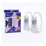 PODEE Baby Feeding System 2 Pack [10021] - Botol Susu