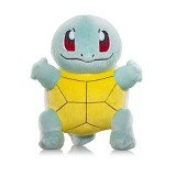 POKEMON Squirtle (Merchant) - Boneka Kain