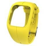 POLAR Fitness Watch Wrist Band [A300] - Yellow - Casing Smartwatch / Case