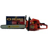 POLARIS Chainsaw 5800