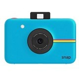 POLAROID Snap Kamera Pocket - Biru