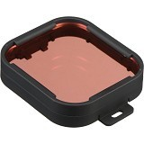 POLARPRO Dive Housing Snorkel Filter - Filter Polarizer