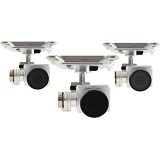 POLARPRO Phantom 2 Vision + Filter 3-Pack (Merchant)