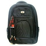 POLO ACE Notebook Backpack (Merchant) - Notebook Backpack