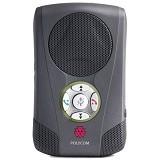 POLYCOM CX100 (Corp) - Teleconference Audio