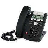 POLYCOM SoundPoint IP 321 - Ip Phone