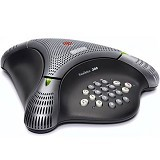 POLYCOM Voice Station 300 (Merchant) - Pabx