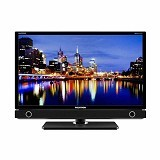 POLYTRON 20 Inch TV LED [PLD 20D901] (Merchant) - Televisi / Tv 19 Inch - 29 Inch