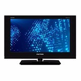 POLYTRON 22 Inch TV LED [22D110] (Merchant) - Televisi / Tv 19 Inch - 29 Inch