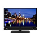 POLYTRON 24 Inch LED TV [PLD 24D901] (Merchant) - Televisi / Tv 19 Inch - 29 Inch
