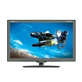 POLYTRON 24 Inch TV LED [PLD 24D810] (Merchant) - Televisi / Tv 19 Inch - 29 Inch