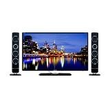 POLYTRON 32 Inch TV LED [PLD 32T100] (Merchant)