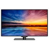 POLYTRON 39 Inch TV LED [PLD 40V853] - Televisi / Tv 32 Inch - 40 Inch