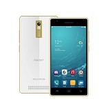 POLYTRON Rocket T3 R2507 - White (Merchant) - Smart Phone Android