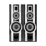 POLYTRON Speaker Aktif [PAS 27] (Merchant) - Premium Speaker System