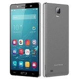 POLYTRON Zap 6 Note [4G550] - Grey - Smart Phone Android