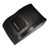 POSTRONIX POS Printer TX-78 (Merchant)
