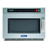 POWERLINE Commercial Microwave Oven [PEC 18E2] - Microwave