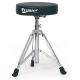 PREMIER 2000 Series Deluxe Throne [2112] - Kursi Drum